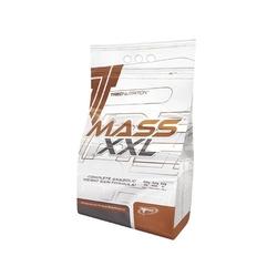 Trec mass xxl 3000 g