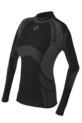 Sesto senso thermo active woman
