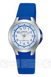 Zegarek Lorus R2399JX-9