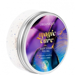 Peeling cukrowy magic care 200 ml