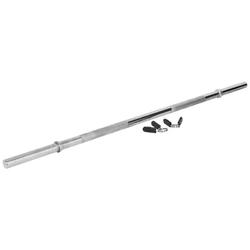 Gryf Prosty 120cm 30mm 8kg