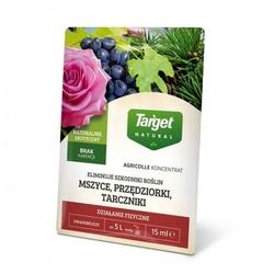 Agricolle koncentrat – zwalcza mszyce i przędziorki –15 ml target