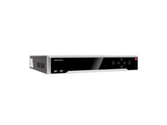 REJESTRATOR IP HIKVISION DS-7716NI-I4 - Szybka dostawa lub możliwość odbioru w 39 miastach