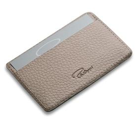 Etui na karty kredytowe Alegro Philippi