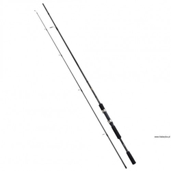 Wędka shimano fx xt spinning 2,70m 10-30g