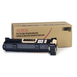 Bęben Oryginalny Xerox 13R00589 13R00589 Czarny - DARMOWA DOSTAWA w 24h