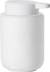 Dozownik do mydła ume biały