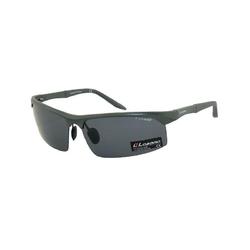 Sportowe okulary przeciwsłoneczne lozano 309c