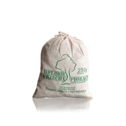 Orzechy piorące ecocert 250 g