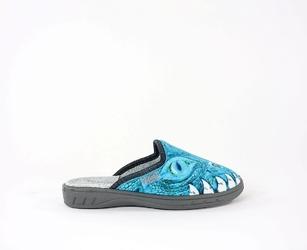 Pantofle dziecięce bef 707x382 nie