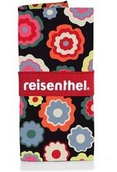 Torba na zakupy reisenthel mini maxi shopper happy flowers rat7048