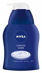 Nivea CreamCare, mydło w płynie, 250ml