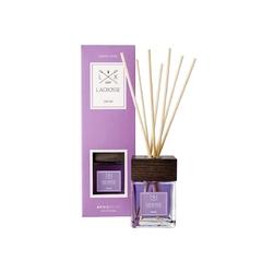 Zapach 100 ml Orchid Lacrosse
