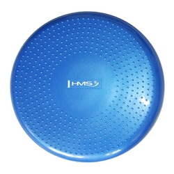 Poduszka sensomotoryczna ps01 - hms