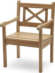 Krzesło skagen