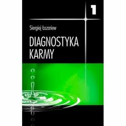 Diagnostyka karmy
