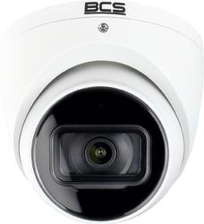 Kamera kopułowa ip 4 mpx bcs-dmip1401ir-e-v cpb