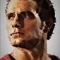 Polyamory - superman, dc comics - plakat wymiar do wyboru: 20x30 cm