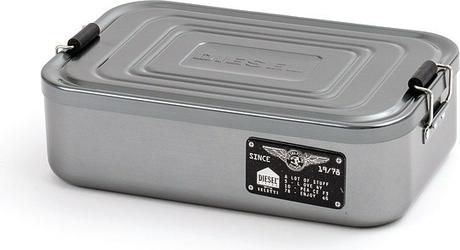 Pudełko Bento Box Seletti duże