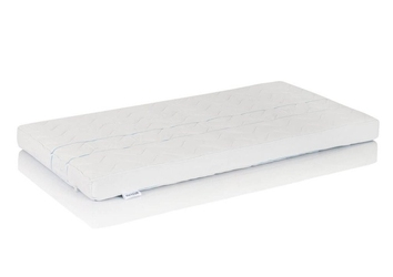 Materac lateksowy hevea baby - 120x60, 130x70, 140x70