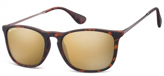 Okulary montana ms34d panterka nerdy y revo
