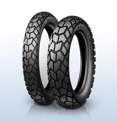 Michelin opona 12090-17 64t sirac