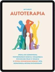 Autoterapia, jay earley - ebook