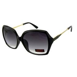 Damskie okulary draco dr-1230c1