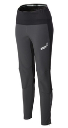 Damskie legginsy inov-8 winter tight