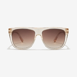 Okulary hawkers champagne runway - runway