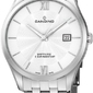 Candino c4728-1