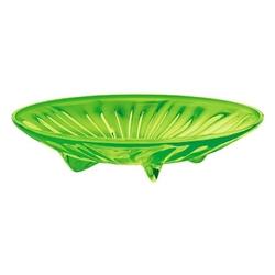 Guzzini - półmisek - aqua - zielony - zielony