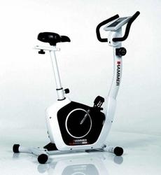 Rower treningowy cardio t2 - hammer