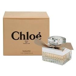 Chloe chloe perfumy damskie - woda perfumowana 75ml - 75ml