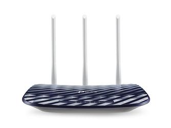 Router tp-link archer c20 - szybka dostawa lub możliwość odbioru w 39 miastach
