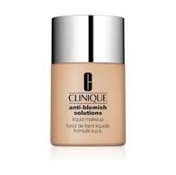 Clinique anti blemish solutions liquid makeup w podkład 02 fresh ivory 30ml