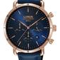 Zegarek lorus rt368hx-9
