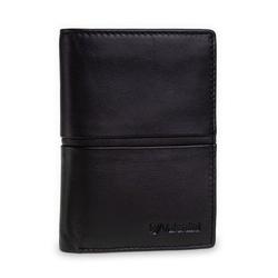 Męski portfel valentini milford 265