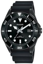 Pulsar pg8299x1