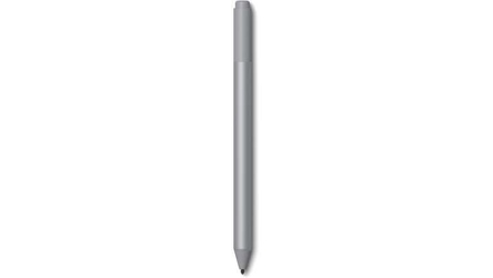 Microsoft pióro surface pen m1776 platinum  platynowy commercial