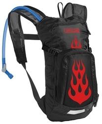 Plecak camelbak mini m.u.l.e 50 oz c1155003900