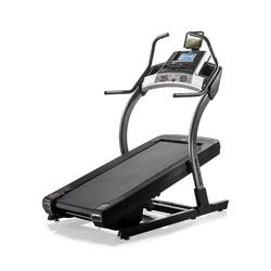 Bieżnia elektryczna incline trainer x7i - nordictrack