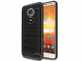 Etui Alogy Rugged Armor do Motorola Moto E5 Plus