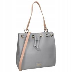 Torebka damska shopper bag nobo g1700