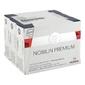 Nobilin premium kombipackung kapsułki