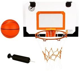 Tablica kosz mini do koszykówki do biura dla dzieci - 16na-tzo