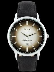 Męski zegarek PACIFIC A265T zy042c