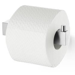Wieszak na papier toaletowy linea zack 40374