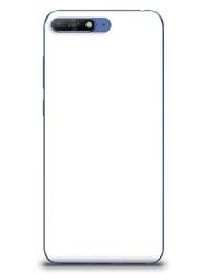 Zaprojektuj własne etui na telefon z nadrukiem huawei y5 2018