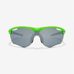 Okulary hawkers lime chrome training - training